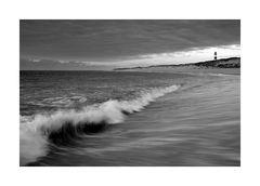 Strand-Impressionen -31-