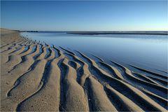 Strand-Impressionen -37-