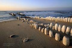 Strand-Impressionen -78-