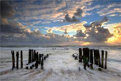 Strand-Impressionen -88-