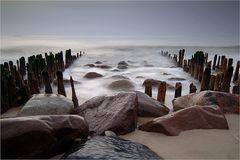 Strand-Impressionen XVII