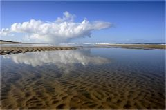 Strand-Impressionen XXVII