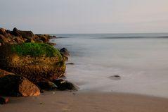 Strand in Blåvand