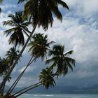 Strand St. Thomas (Karibik)