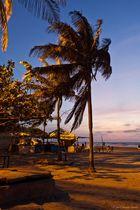 Strand von Bocagrande