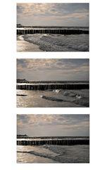 Strand- & Wellenspiele