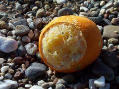 StrandApfelsine