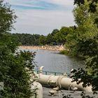 Strandbad Haltern am See