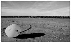 Strandball