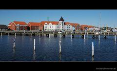 Strandby