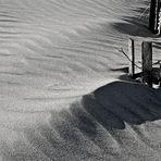 stranddetails...