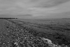 Strande II