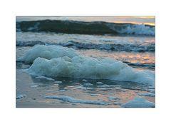 ...strandgeflüster...°11