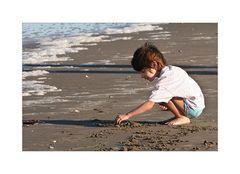 ...strandgeflüster...°3