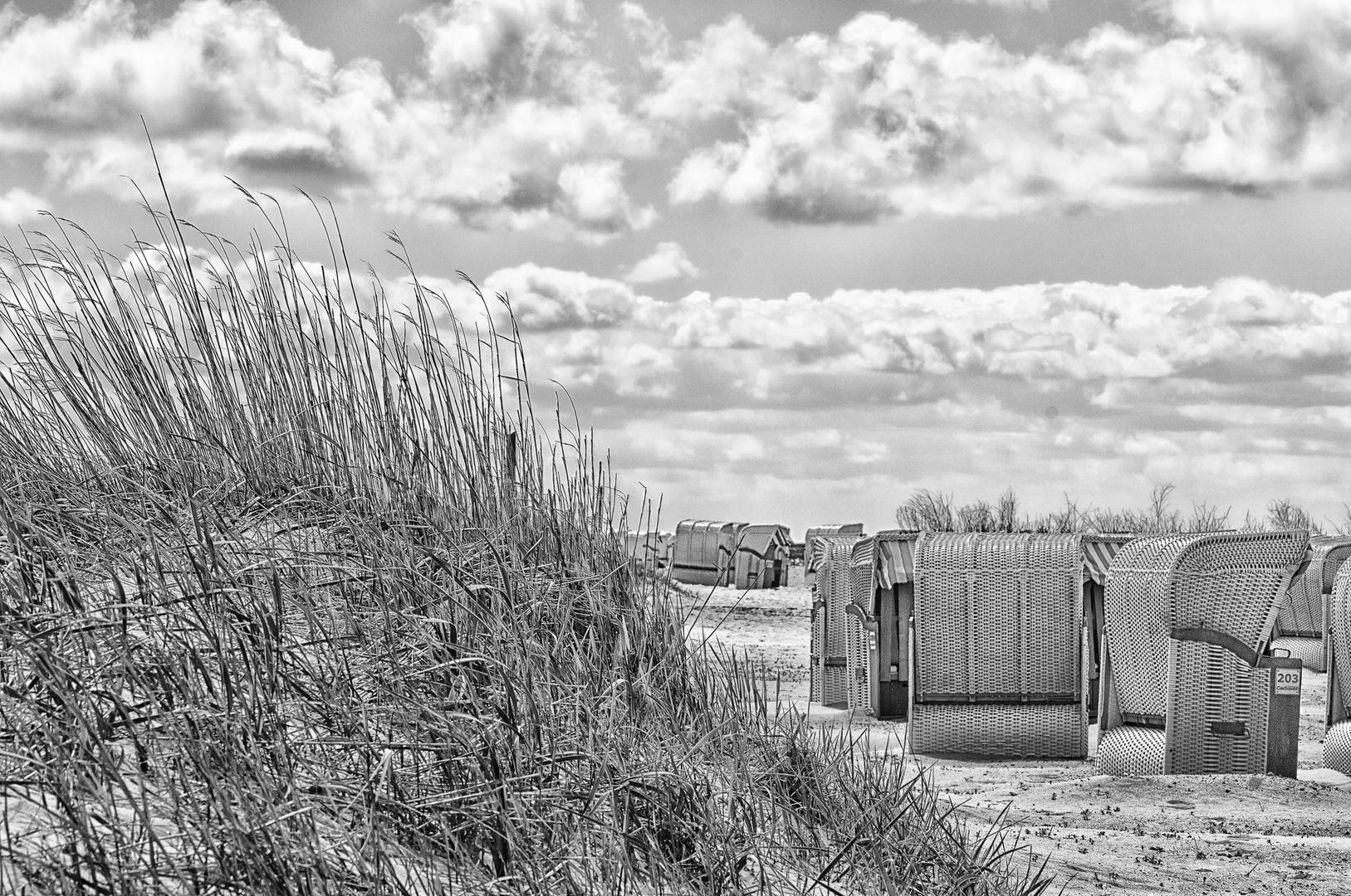 Strandgeschichten