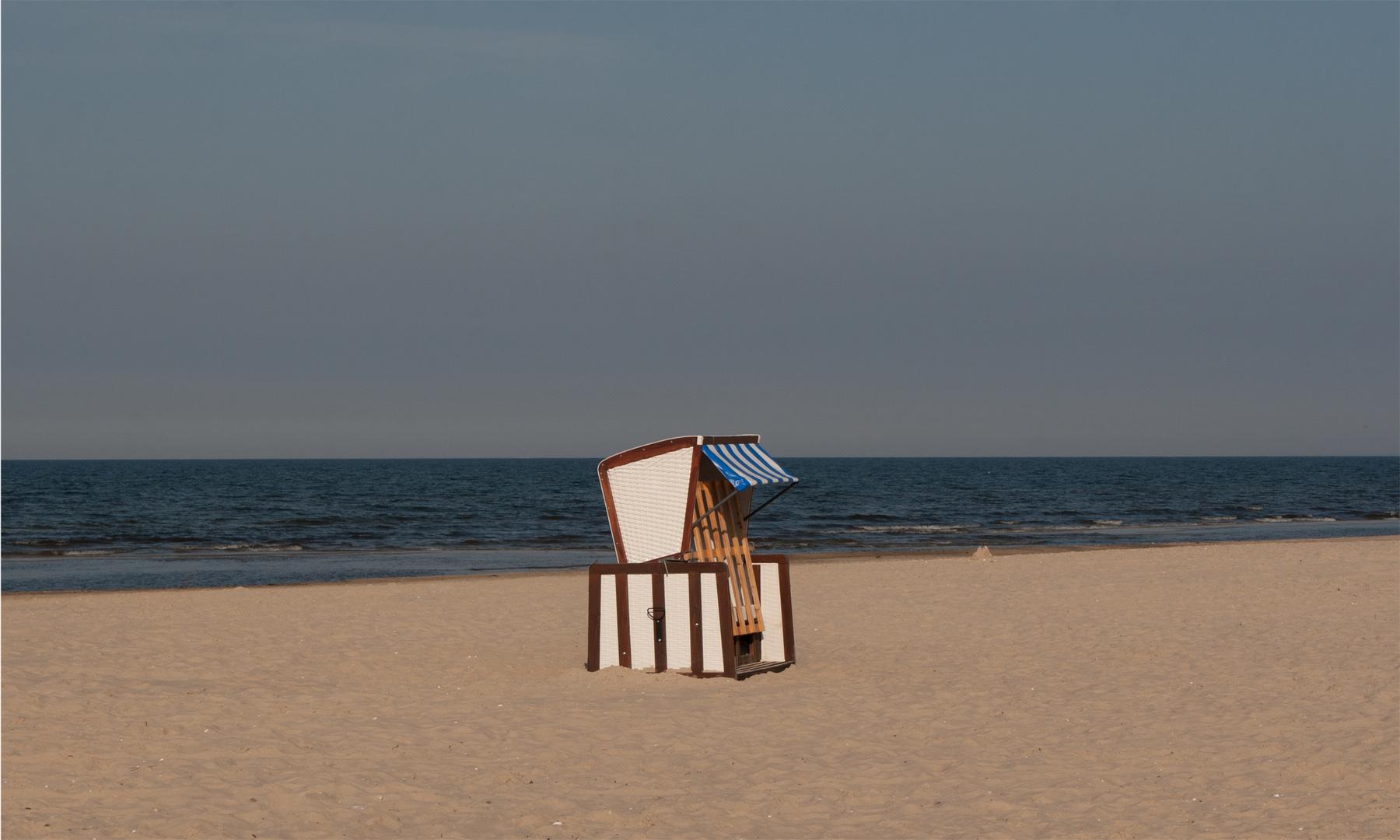 Strandimpressionen 1.0