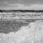 Strandimpressionen #2