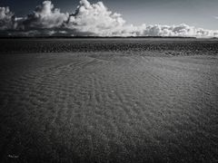 Strandimpressionen #3