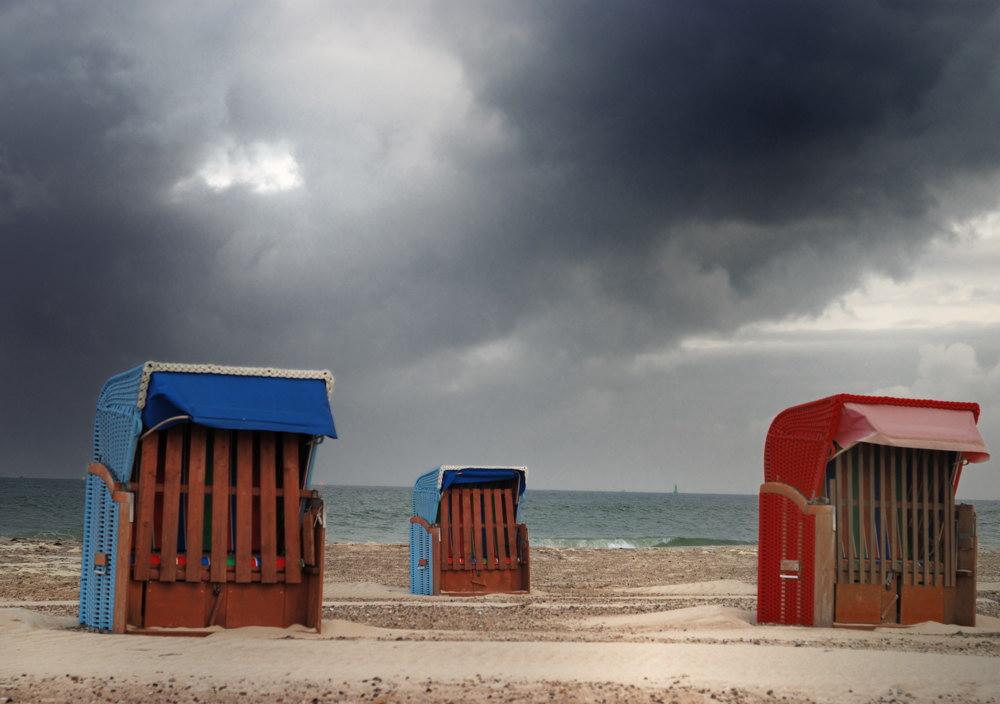 Strandkorbwetter [c]