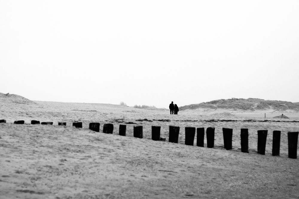 strandläufer #2