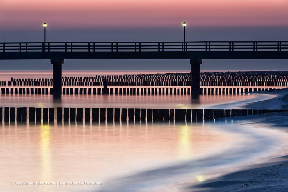 Strand|Landschaft