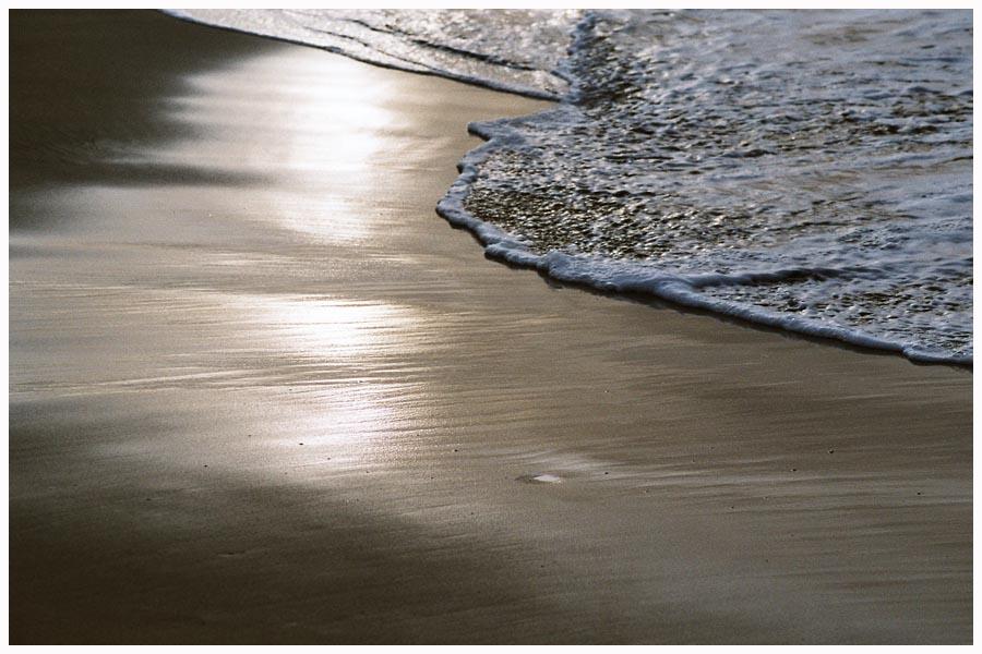 Strandmalerei #4