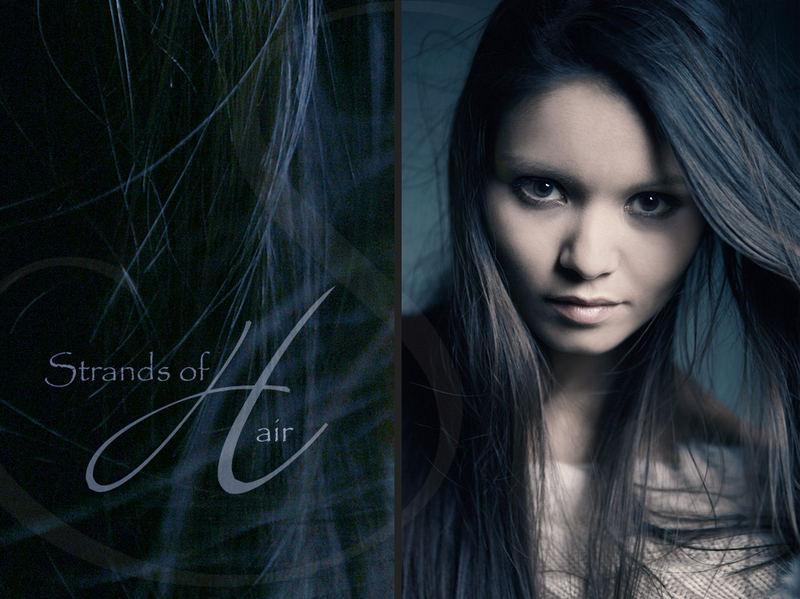 Strands of Hair I