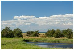 Strandsee
