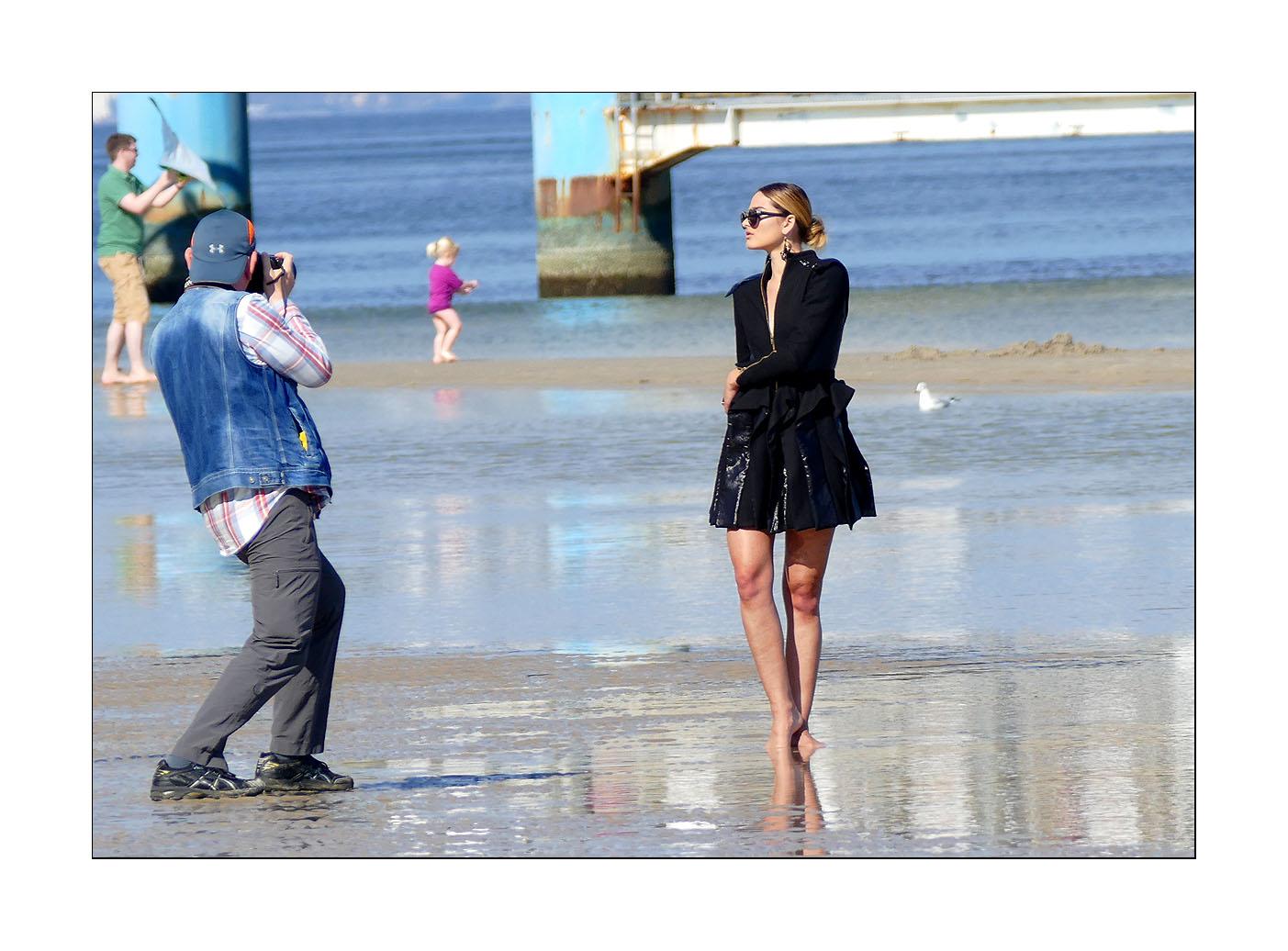 Strandshooting  (1)