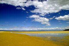 Strand_Tasman Bay