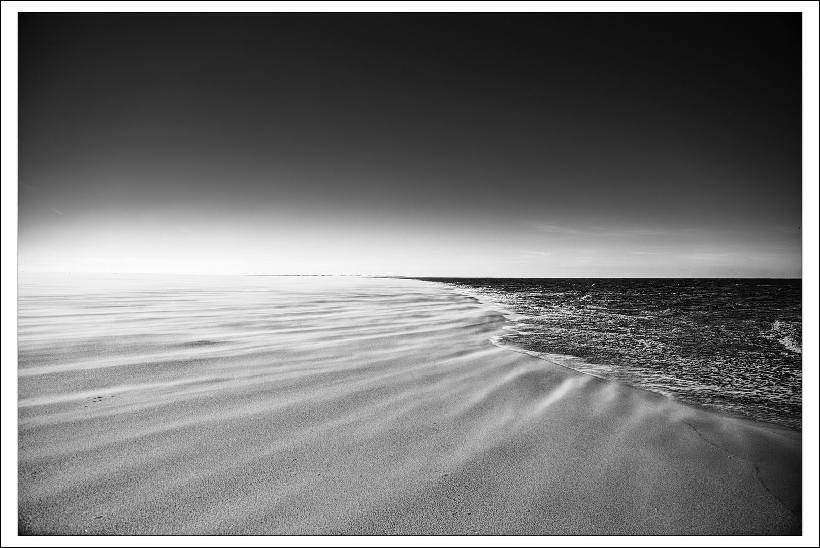 Strandwind