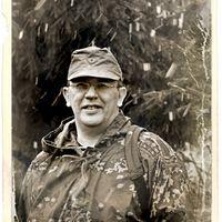 Stranzev Igor