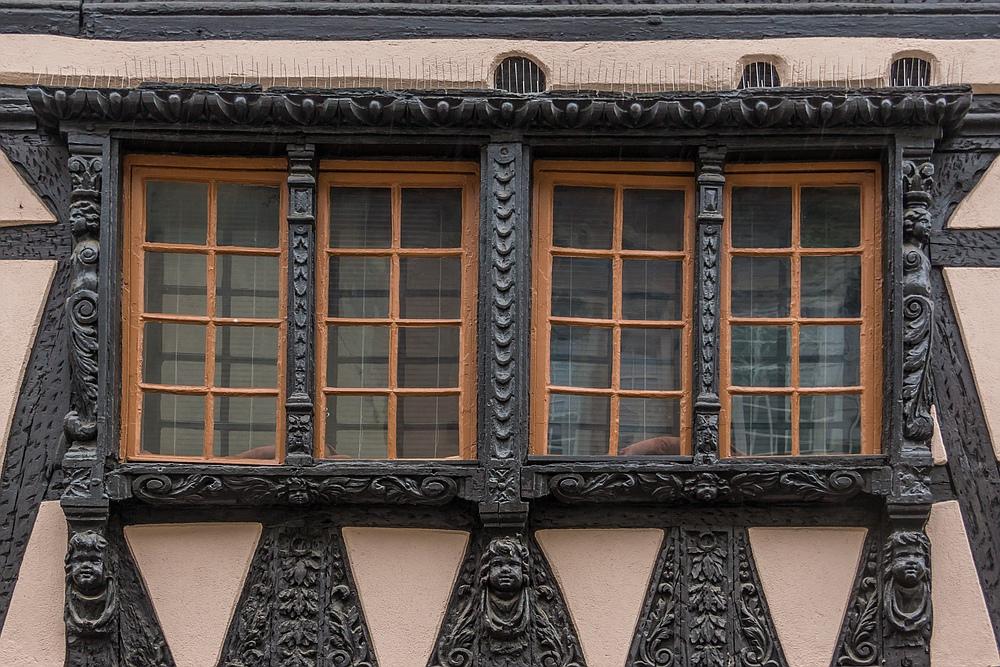Strasbourg 04