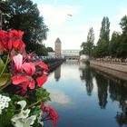 Strasbourg. :*