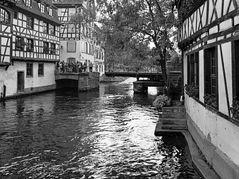 Strasbourg ...