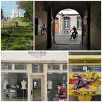 Strasbourg Co_Nr.3 p-48-col NEU +4Fotos +Text