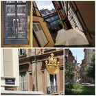 Strasbourg Nr.2 p-21-14-col +streetfotos