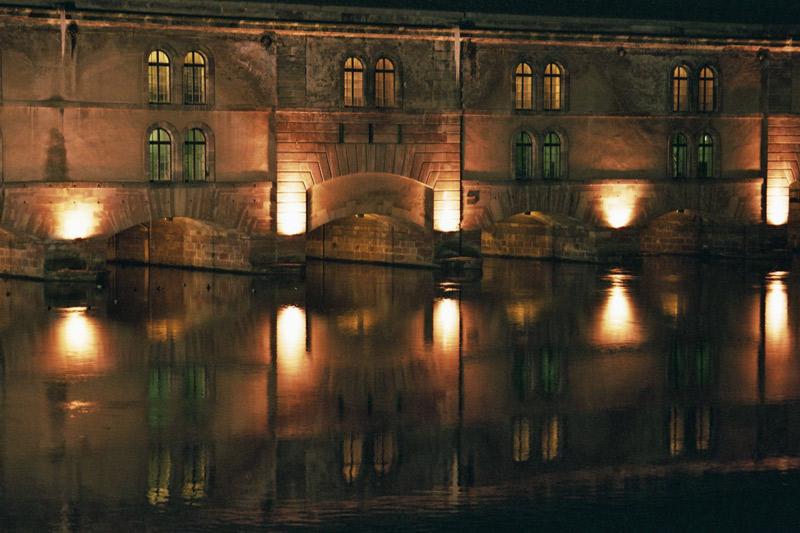 Straßburg #1