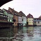 Straßburg #2