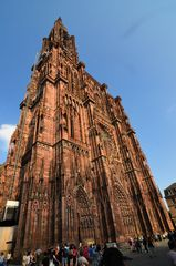 Straßburg III.