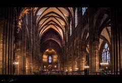Straßburger-Münster-2.-Fassung