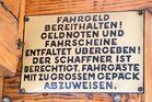 Straßenbahnmuseum (10)