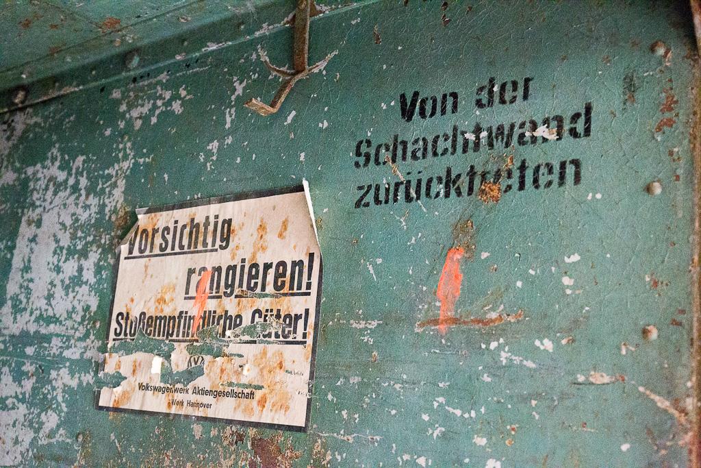 Straßenbahnmuseum (13)