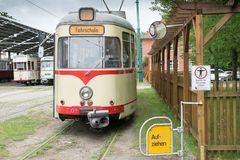 Straßenbahnmuseum (14)