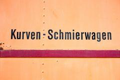 Straßenbahnmuseum (15)