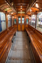 Straßenbahnmuseum (4)