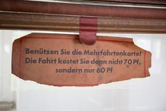 Straßenbahnmuseum (5)