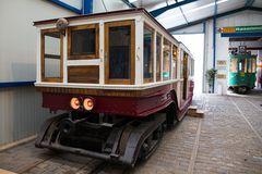 Straßenbahnmuseum (8)