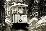 Straßenbahnromantik 2