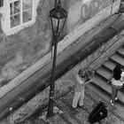 Strassenmusik_Prag